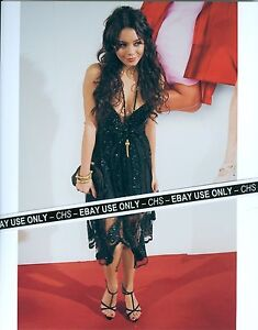 vanessa hudgens coloring pages - photo#43