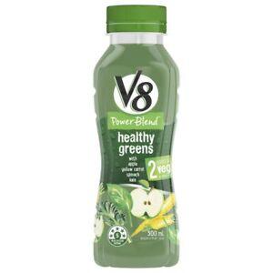 V8-Healthy-Greens-Power-Blend-Juice-300mL