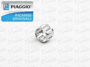 BOCCOLA-COPERCHIO-TRASMISSIONE-478197-ORIGINALE-PIAGGIO-LIBERTY-MOC-2T-2010-2012
