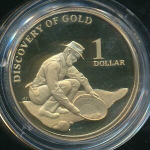Australia-2013-One-Dollar-1-Elizabeth-II-Australian-Mining-Proof
