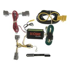 trailer connector kit custom wiring harness 55330 fits 91 96 jeep honda pilot trailer wiring item 4 trailer connector kit custom wiring harness fits 94 98 jeep grand cherokee trailer connector kit custom wiring harness fits 94 98 jeep grand