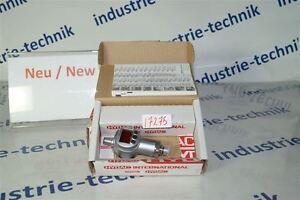 Hydac-Electronique-Pression-Eds-3346-3-0010-000-F1-EDS334630010000F1