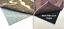 Toutes les surface Premium allemand Qualité Rug Gripper Anti Slip Sous-couche de nombreuses tailles
