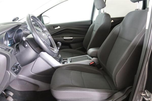 Ford Kuga 1,5 TDCi 120 Trend+ - billede 4