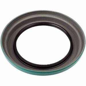 SKF 49927 Crankshaft Seal 49927 Engine Sealing Gaskets jw