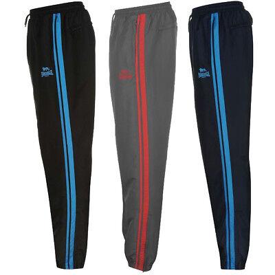 Slazenger Trainingshose S M L XL 2XL 3XL 4XL OH Sporthose Jogginghose Hose neu | eBay