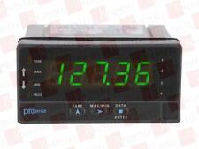 BRAND NEW ADM100LN AUTOMATION DIRECT ADM100-LN