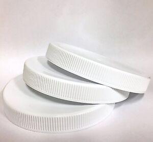 Details about 88 oz  PVC Pinch Grip-It Jar CAP 110mm Neck (Cap Sold HERE) 3  CAPS