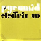 Pyramid Electric Co. by Jason Molina (Vinyl, Jan-2004, Secretly Canadian)