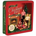 The Days of Christmas Past [Limited Edition/Collectors Tin] by Various Artists (CD, Jun-2010, 3 Discs, Metro)