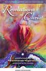 Revelations of Christ by Swami Kriyananda, Paramahansa Yogananda (Paperback, 2010)