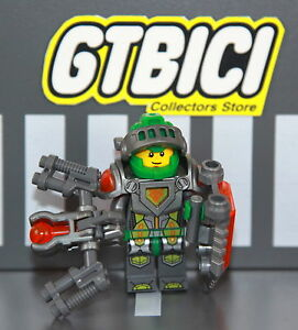 LEGO-NEXO-KNIGHTS-MINIFIGURA-AARON-Ref-70317-100X100-ORIGINAL-LEGO