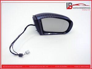 Mercedes-benz-clase-e-w211-original-exterior-V-derecha-a-2038107293