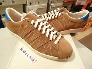 adidas superstar jp
