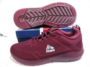rbx sneakers