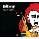 Hellsongs - These Are Evil Times (2013)