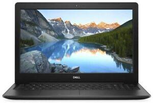 Dell-Inspiron-15-3593-110DD-39-6-cm-15-6-034-512-GB-SSD-Intel-Core-i5-8-G