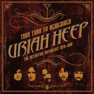 Uriah-Heep-Your-Turn-to-Remember-The-Definitive-Anthology-1970-1990-VINYL