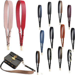 Adjustable-Purse-Strap-Replacement-Leather-Handbag-Belts-For-Shoulder-Tote-Bag