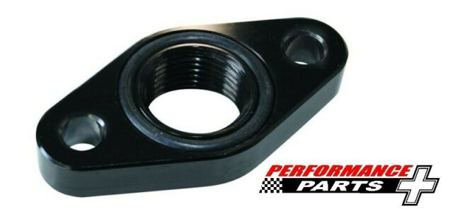 Turbo Drain Adapter AF463-02