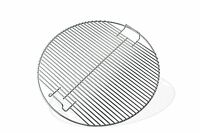 Weber 7432 Cooking Grate, New, Free Shipping