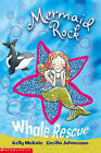 Whale Rescue by Kelly McKain (Paperback, 2006)