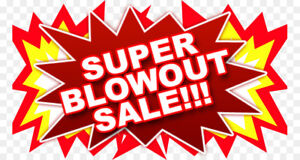 BLOWOUT-FIRE-SALE-700x-hockey-game-jersey-patch-sticks-FULL-LIST-INSIDE-STARS