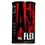 Indexbild 1 - Universal Nutrition Animal Flex Gelenkschutz Sehen Bänder Gelenke Muskelaufbau