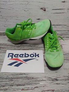 Rebook-Women-039-s-CrossFit-Nano-5-0