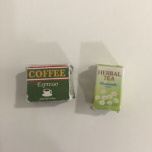 Sylvanian-Families-Calico-Critters-Supermarket-Replacement-Tea-and-Coffee