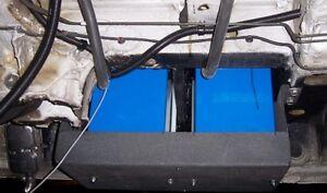 Under-vehicle-battery-box-for-Sprinter-NCV3-2500-amp-3500-170WB