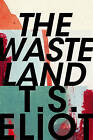 The Waste Land by T. S. Eliot (Hardback, 2015)