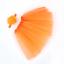 Newborn-Baby-Photo-Props-Flower-Headband-Tutu-Skirt-Photography-Costumes-Gifts thumbnail 7