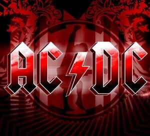 2CD-AC-DC-Greatest-Hits-Collection-Music-2CD-Hell-039-s-Hits-by-AC-DC