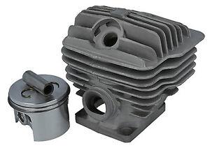 METEOR-Cylindre-et-piston-compatible-avec-Stihl-046-MS460-qualite-d-039-origine