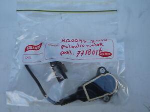 POTENTIOMETER-BMW-R1200GS-GSA-ADVENTURE-2010-2012-PART-NR-23007718016
