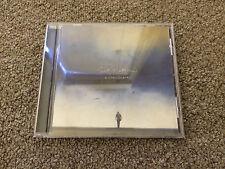 Scott Matthews - Elsewhere (2009) CD