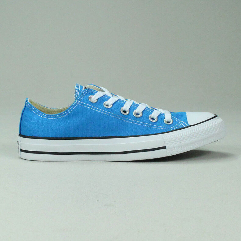 Converse All Star Ox Trainers Low Shoes Trainers Ox New in Hero Size UK size 4,5,6,7,8,9 5bfa75