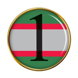 1-Militaire-Intelligence-Bridage-Armee-Britannique-Broche-Badge