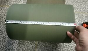 Details about 1 6x305x1016mm Turcite for Grinding Milling Machine  Protecting Sliding Guide Way