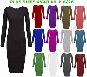 Maine size 8 plus long bodycon inches dresses online stores models