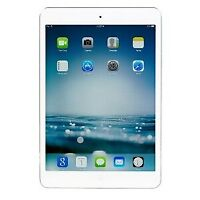 Apple iPad Mini 2 Tablet / eReader