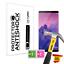 miniatura 7 - Protector de Pantalla Antishock para ZTE nubia V18