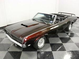 1969-Mercury-Cougar-xr7