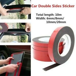 Waterproof-Super-Strong-Adhesive-Foam-Tape-Double-Sided-Mobile-Phone-Tapes-Tool