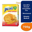 Jacob-039-s-Crackers-Weetameal-Delicious-Tasty-amp-Health-Snack-700g-FAST-SHIPPING miniature 1