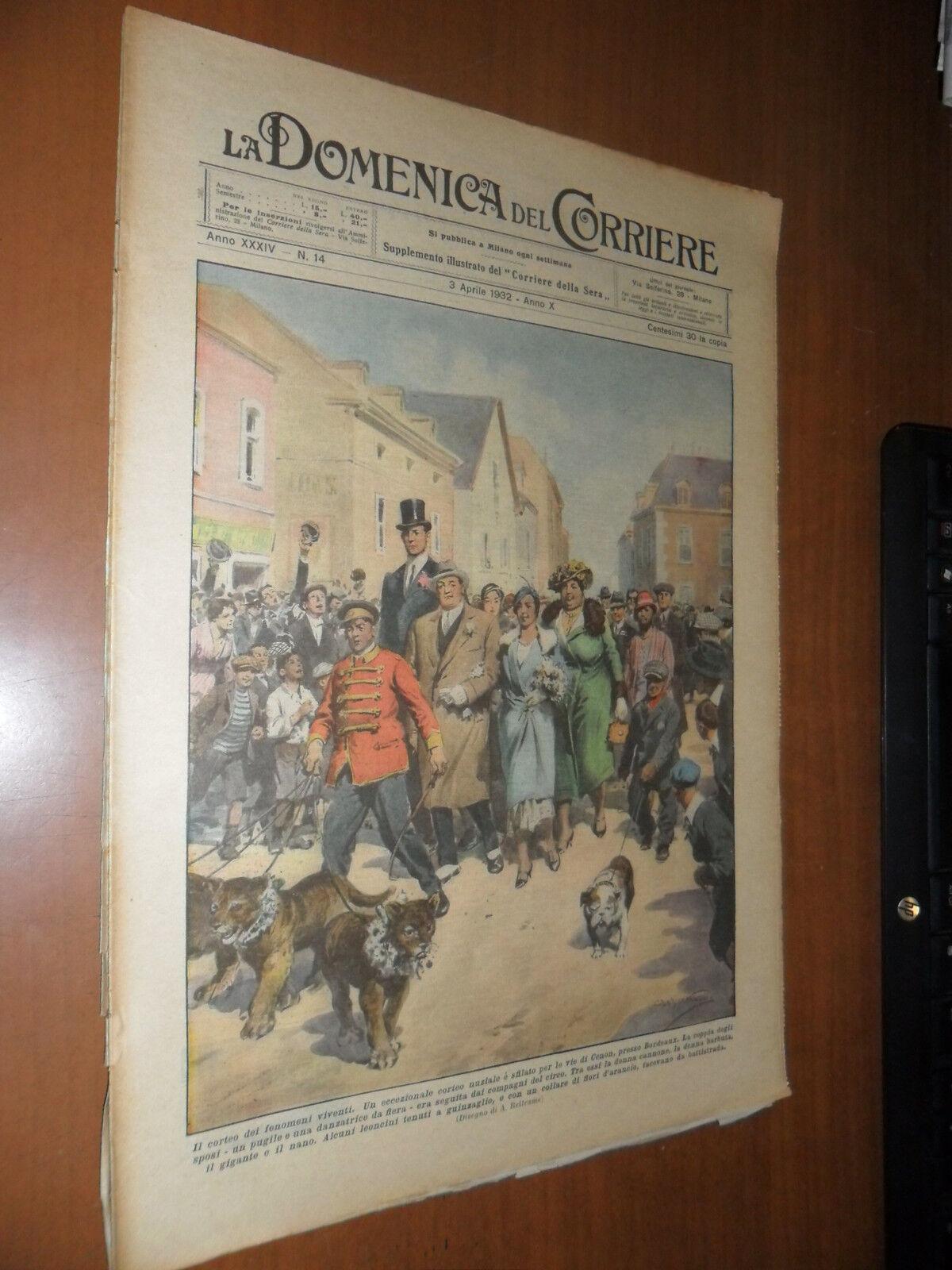 ALPINISTA ATTACCATO DA RAPACE AL MUROLUNGO VELINO L'AQUILA ABRUZZO 1932