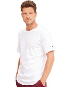 Champion-Short-Sleeve-T-Shirt-T425