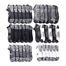 O/'Neill Unisex Sneaker 15er Pack