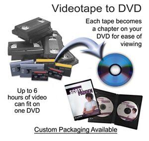 vhs copy to dvd gay jpg 1152x768
